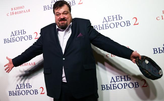 Василий уткин ставки на спорт стабильные стратегии ставок на спорт