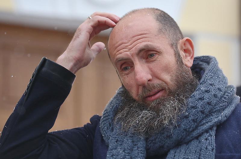 Владимир Кехман проиграл дело в Высоком суде Лондона