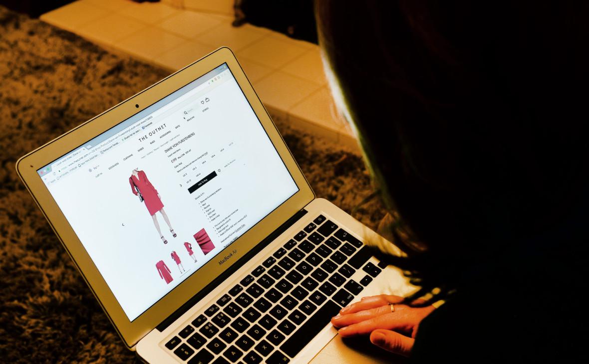 Россияне перечислили причины отказа от уже выбранных в интернете покупок