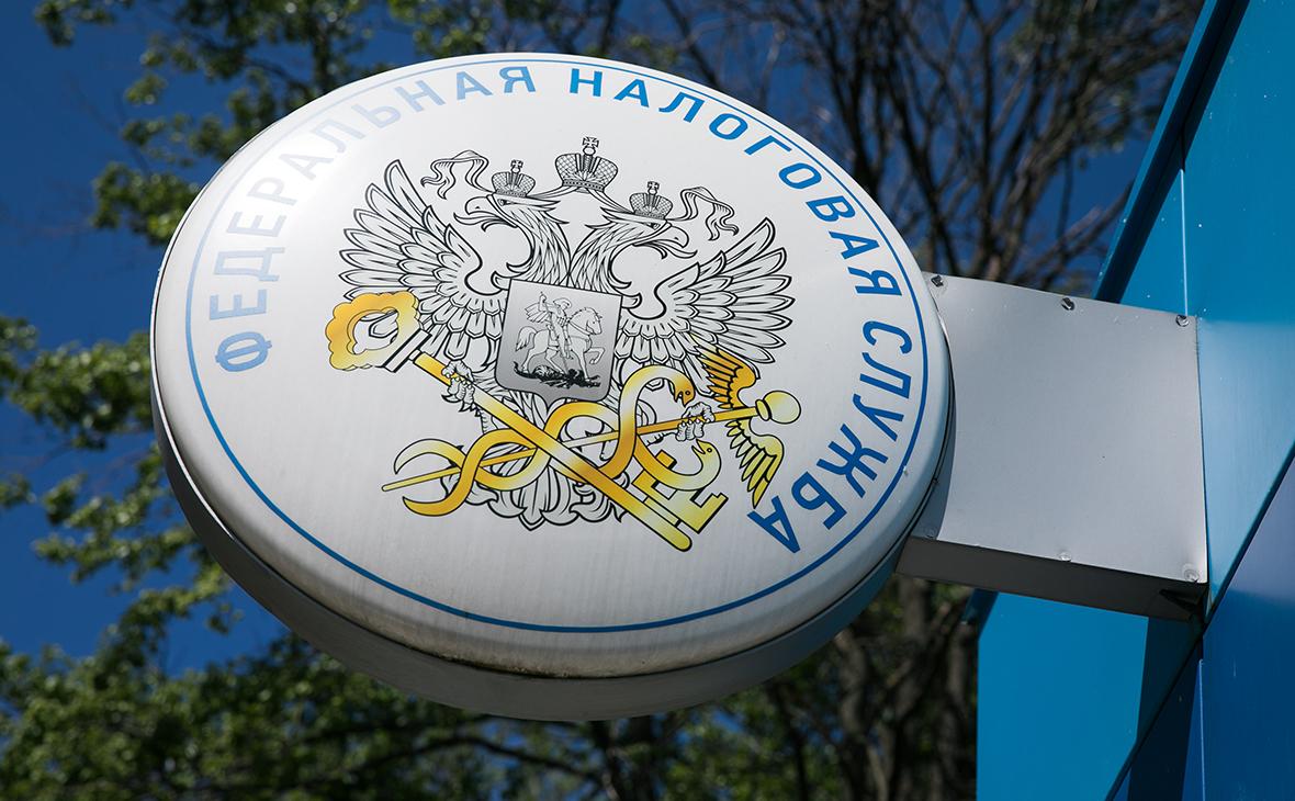 Фото:Алексей Зотов / ТАСС