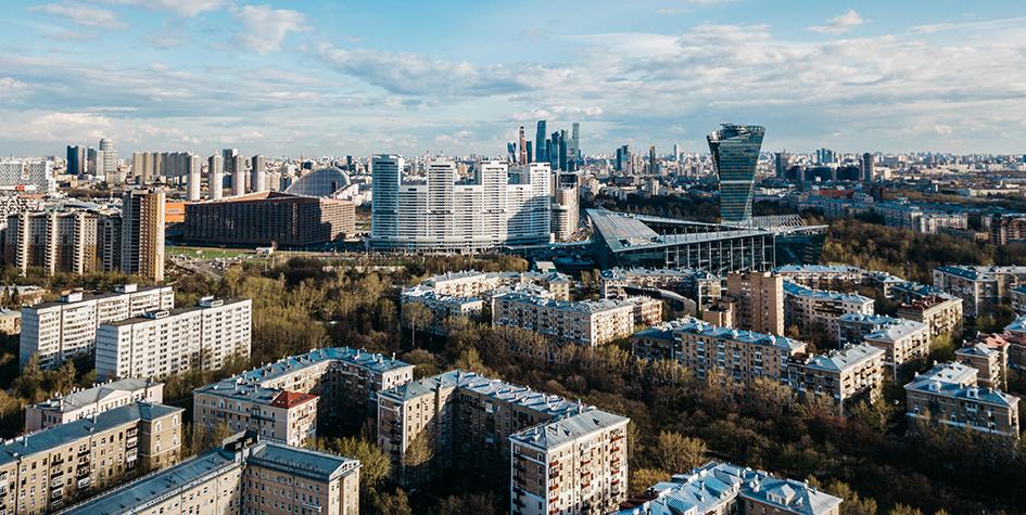 Фото:Anton Belitsky/Global Look Press