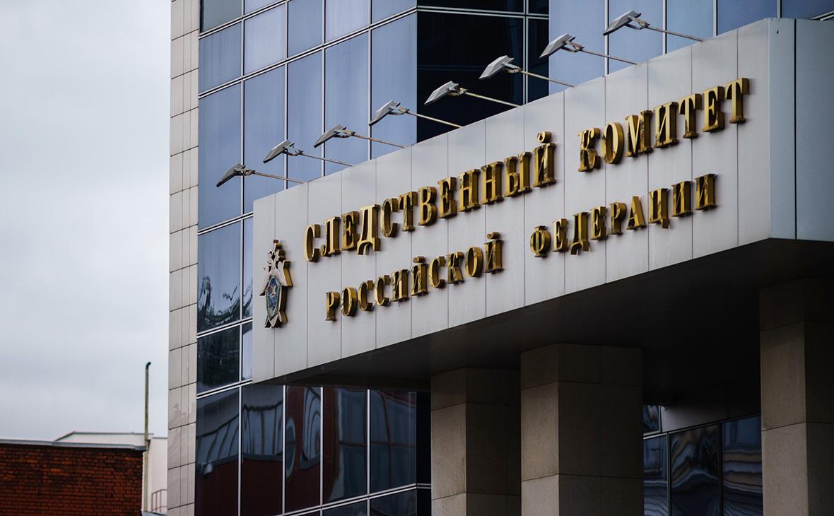 Замглавы Надымского района заподозрили в растрате 29 млн рублей