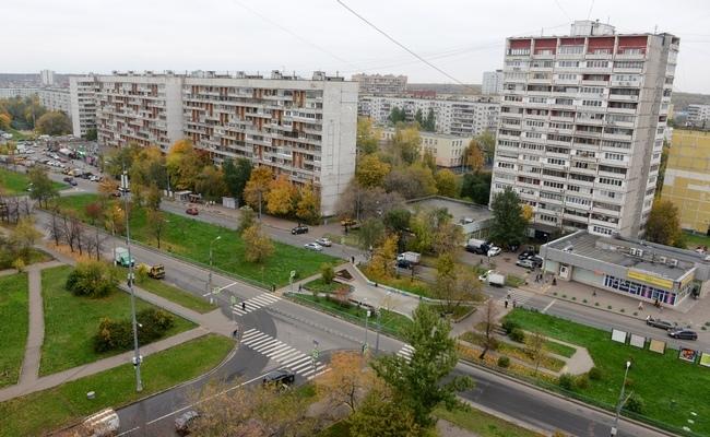 Фото:Николай Галкин/ТАСС