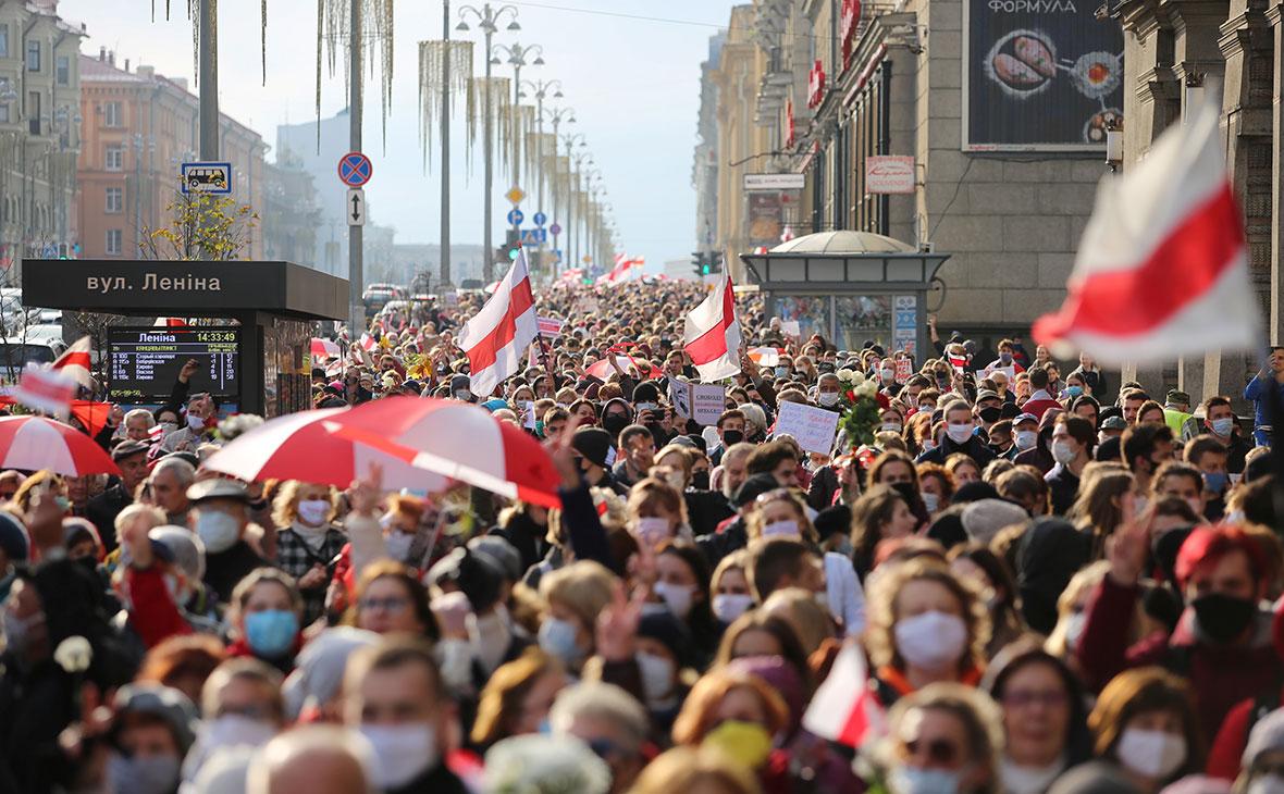 Шойгу заявил о попытке сорвать интеграцию Белоруссии и России