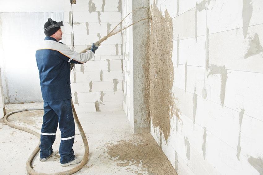 Как перенести некапитальную стену в квартире — 4