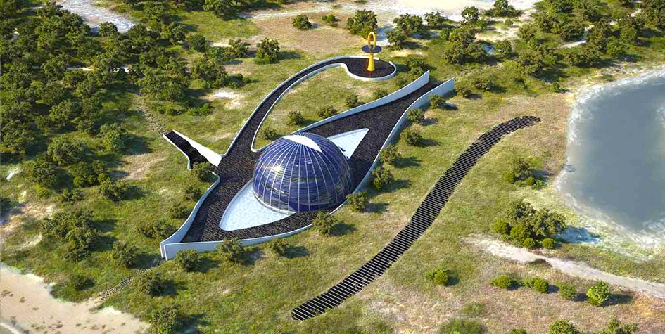 Фото:luisdegarrido.com