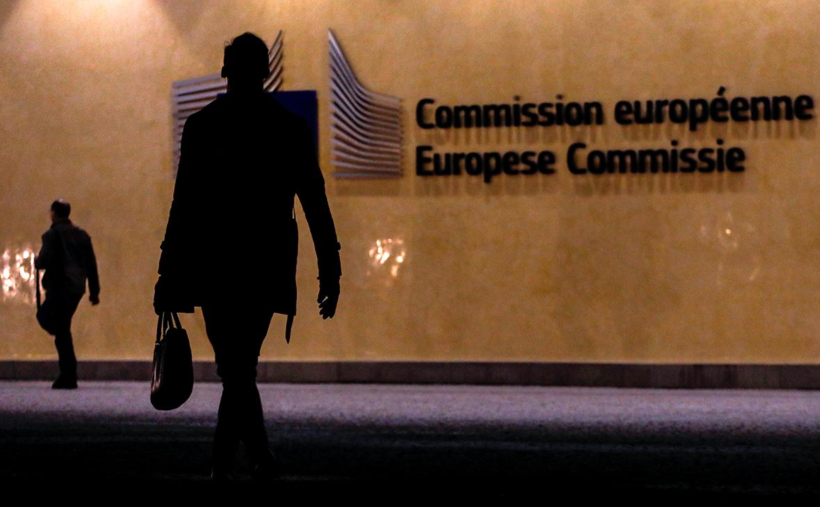 СМИ узнали о списке возмездия ЕС на $11 млрд в ответ на меры США