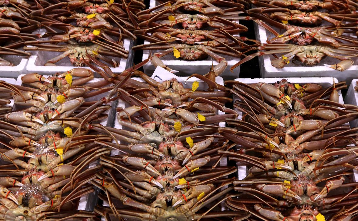 Фото:Buddhika Weerasinghe / Bloomberg