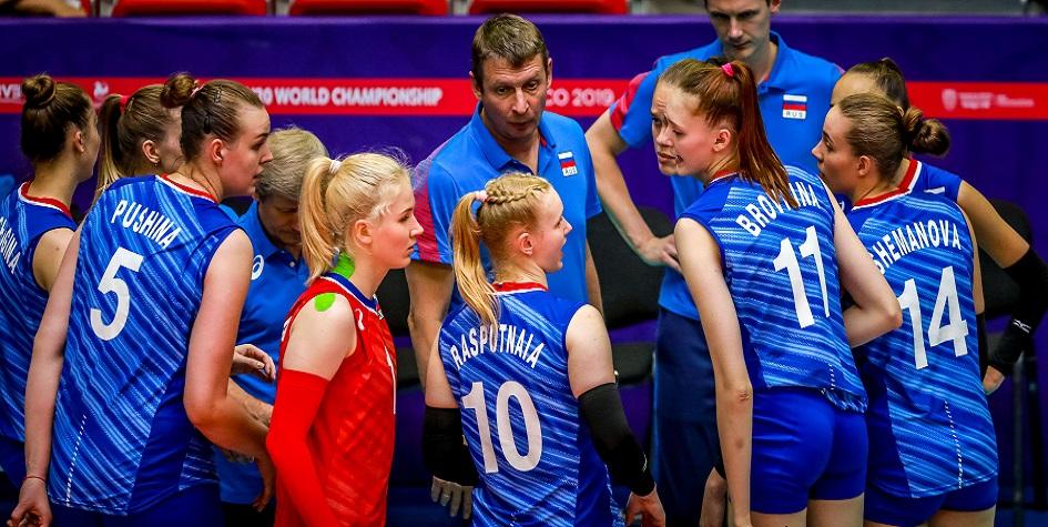 Фото: Фото: пресс-служба турнира