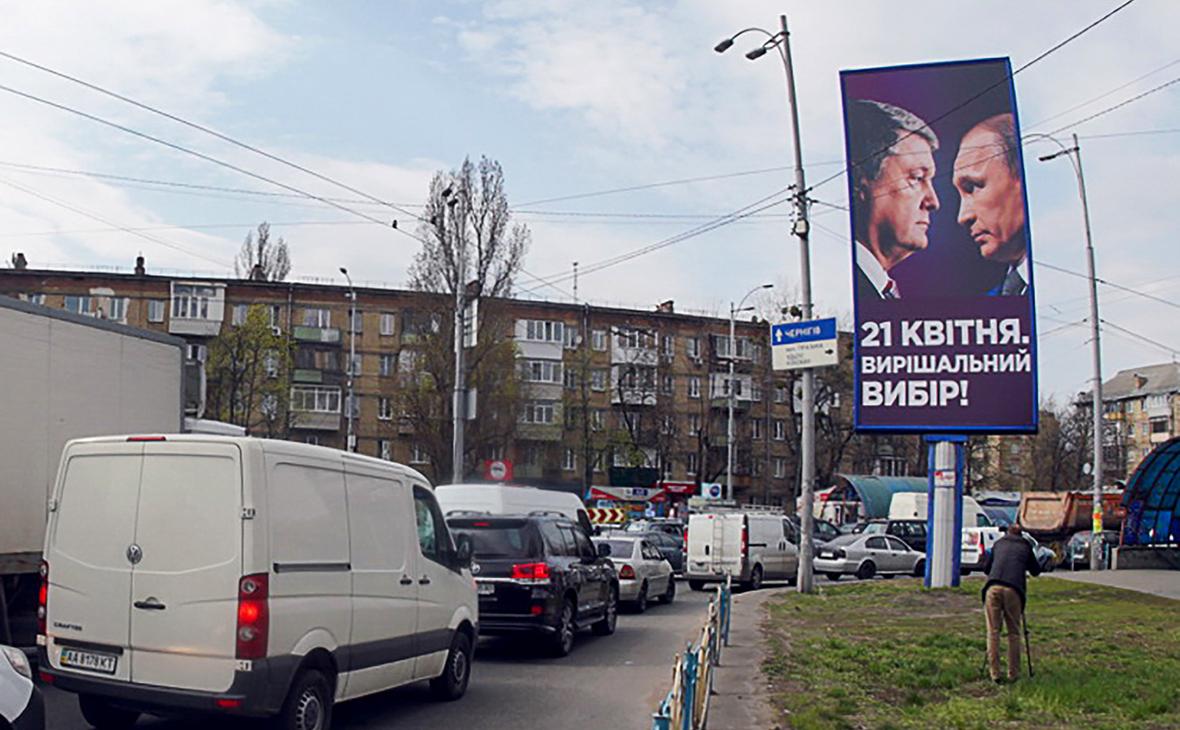 Фото: Петр Сивков / ТАСС