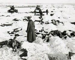 Фото: soldat1941.narod.ru
