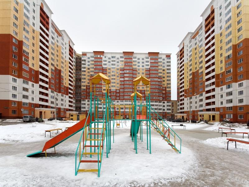Фото: fotobank.ru