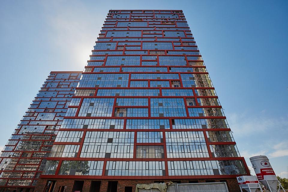 ac943d5ccacd Рынок новостроек  когда будут дешеветь квартиры в Новосибирске ...