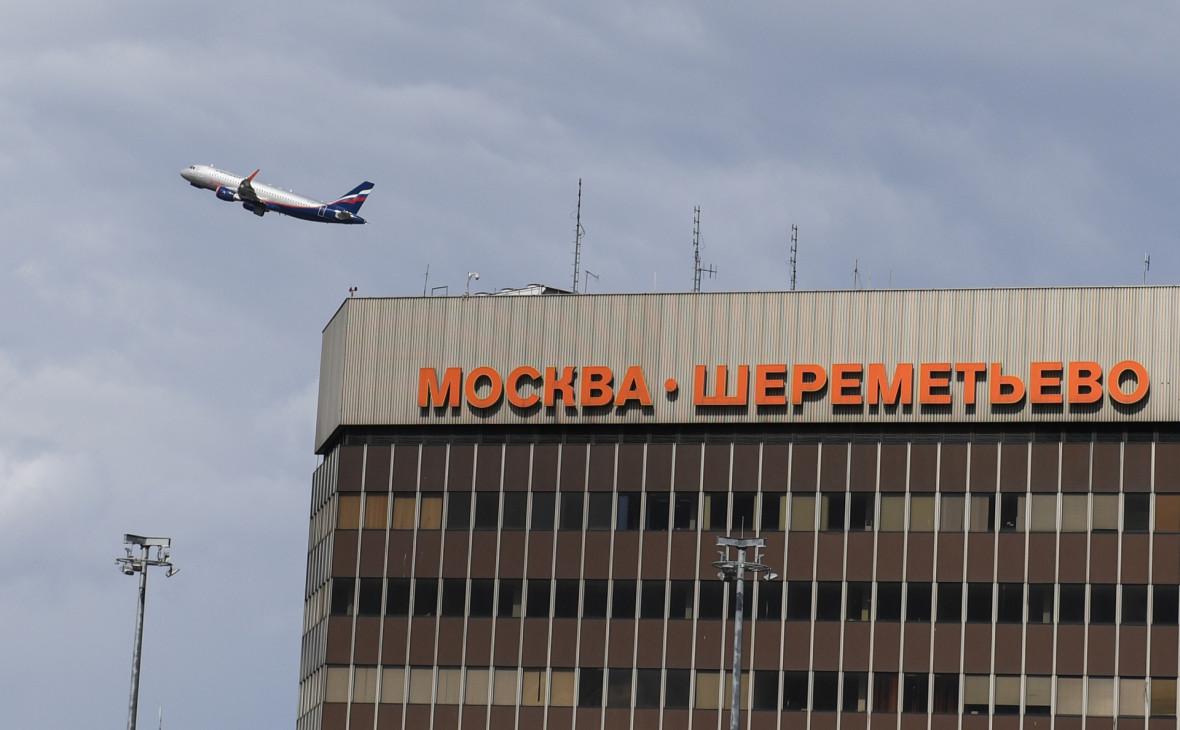 Фото:Алексей Филиппов / РИА Новости