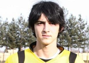 Фото: iransportspress