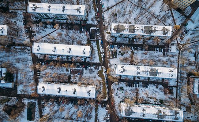 Фото:Наталья Гарнелис/ТАСС