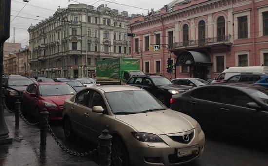 Фото:Алена Рангаева/РБК Петербург