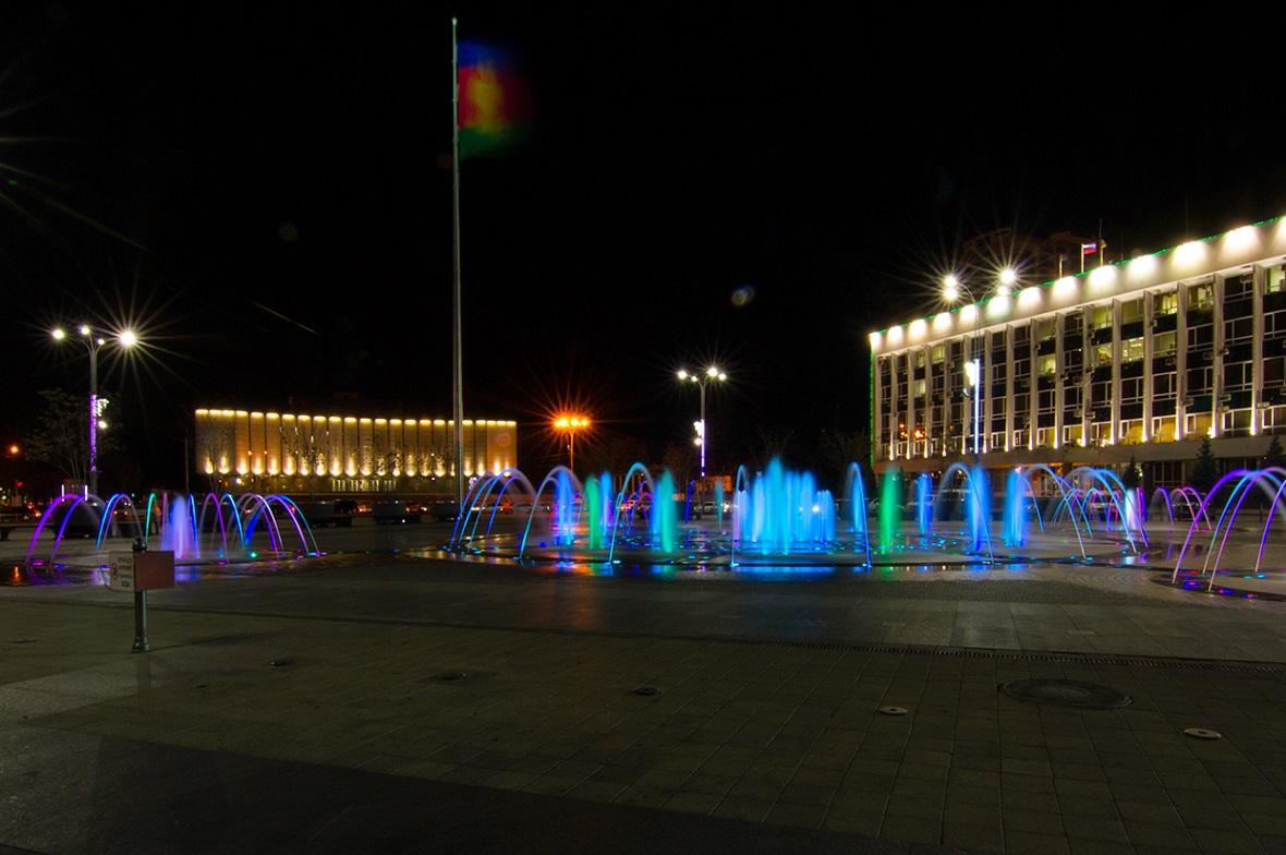 Фото: kukarta.ru