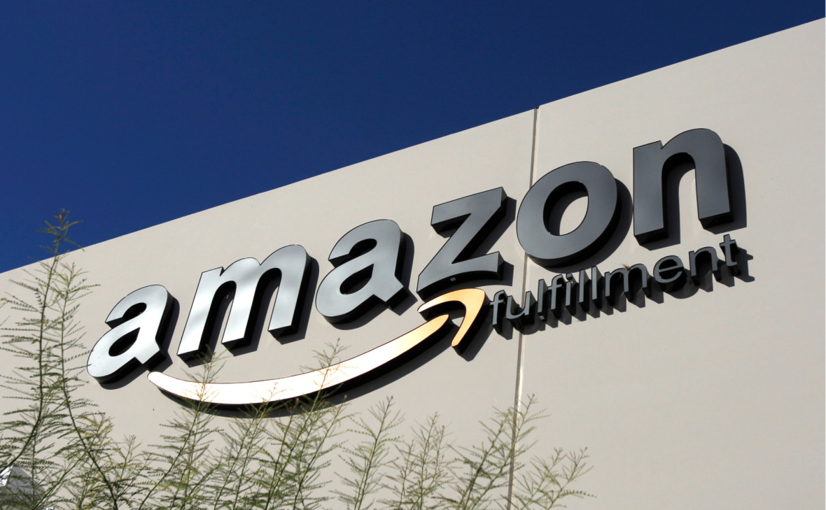 Amazon начнет продавать iPhone и iPad без посредников
