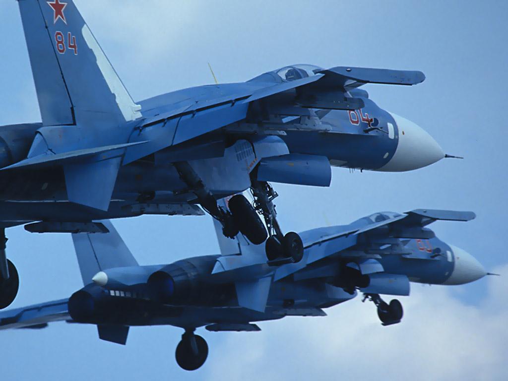 Фото:sukhoi.org