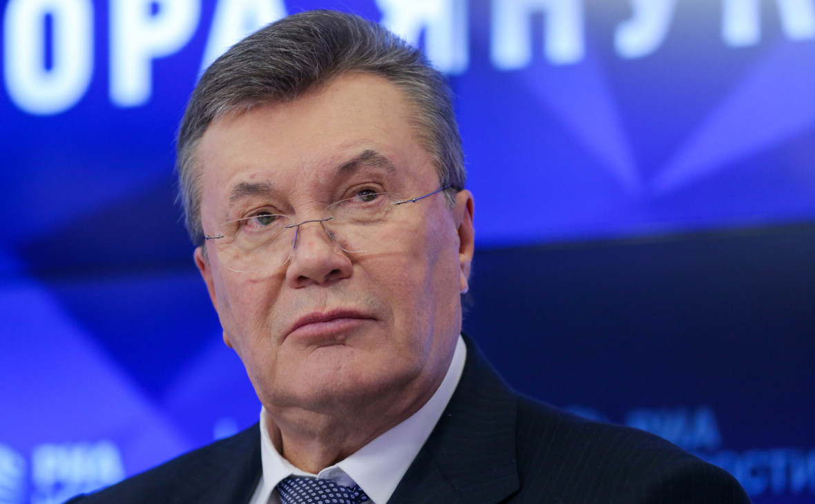 СМИ сообщили об исключении 9 человек из санкционного списка ЕС по Украине