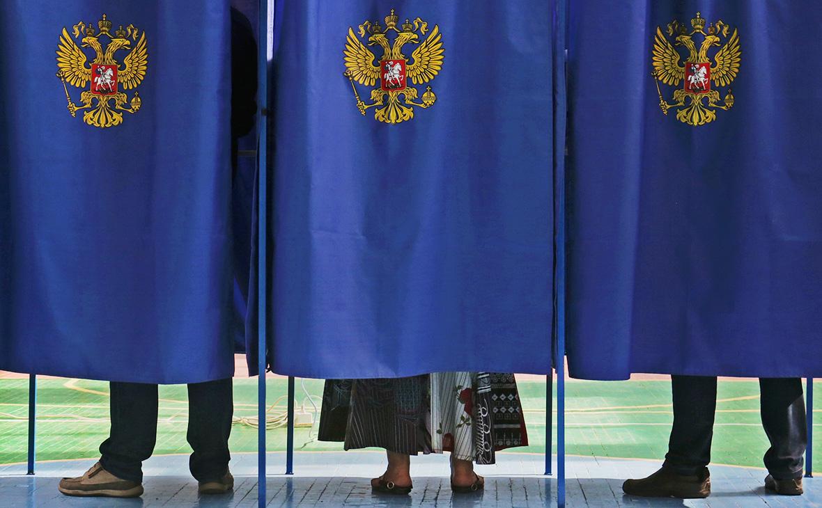 Фото: Ростислав Нетисов / ТАСС