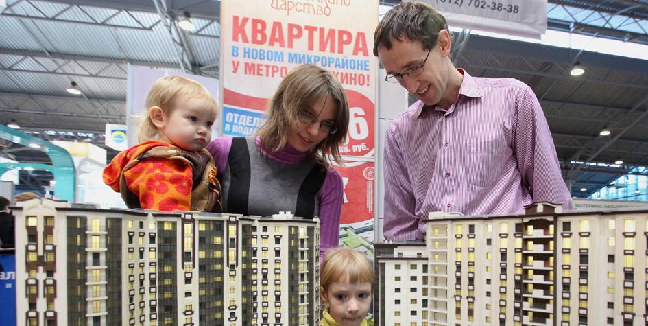 Фото:ТАСС/ Интерпресс/ Петр Ковалев