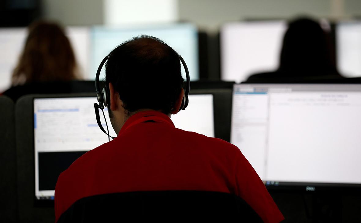 ЦБ назвал основные киберугрозы для банков и их клиентов