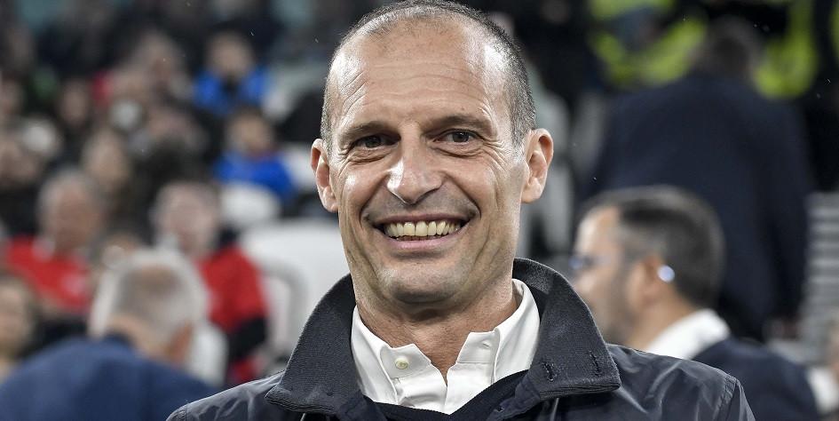 Фото: Riccardo Giordano/ZUMAPRESS.com