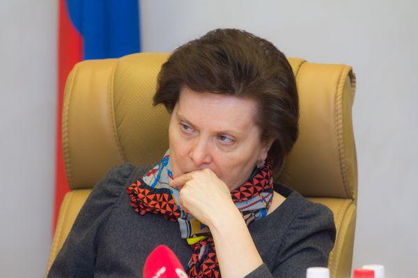 Фото:URA.Ru