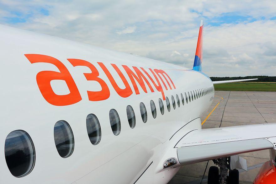 Фото: aviation21.ru