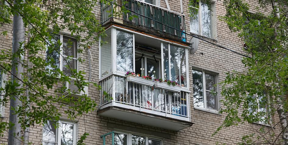 Стеклопакеты балкон мурманск остекление балконов фото стеклопакетом