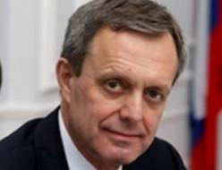 Фото:Ю.Молчанов/gov.spb.ru