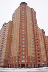 Фото:В Подмосковье в 2010 году ожидается снижение объемов строительства жилья