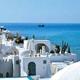 Фото: Неизвестный Тунис: новый рынок Средиземноморья
