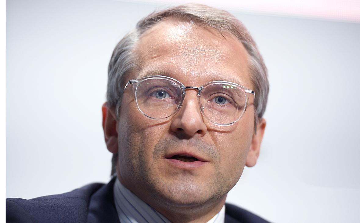 ФНС заявила об ослаблении валютного контроля за счетами в 92 странах
