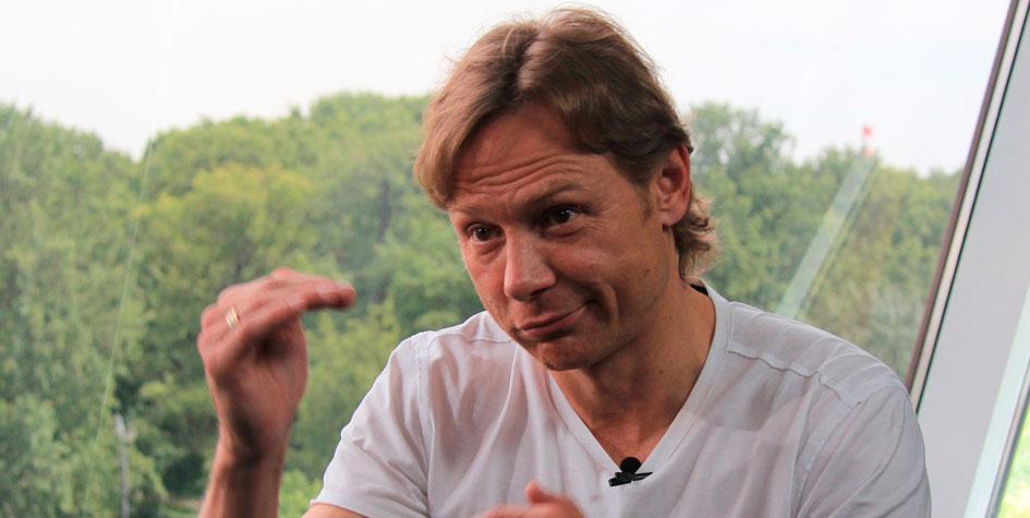 «Реал Сосьедад» опроверг интерес к Валерию Карпину