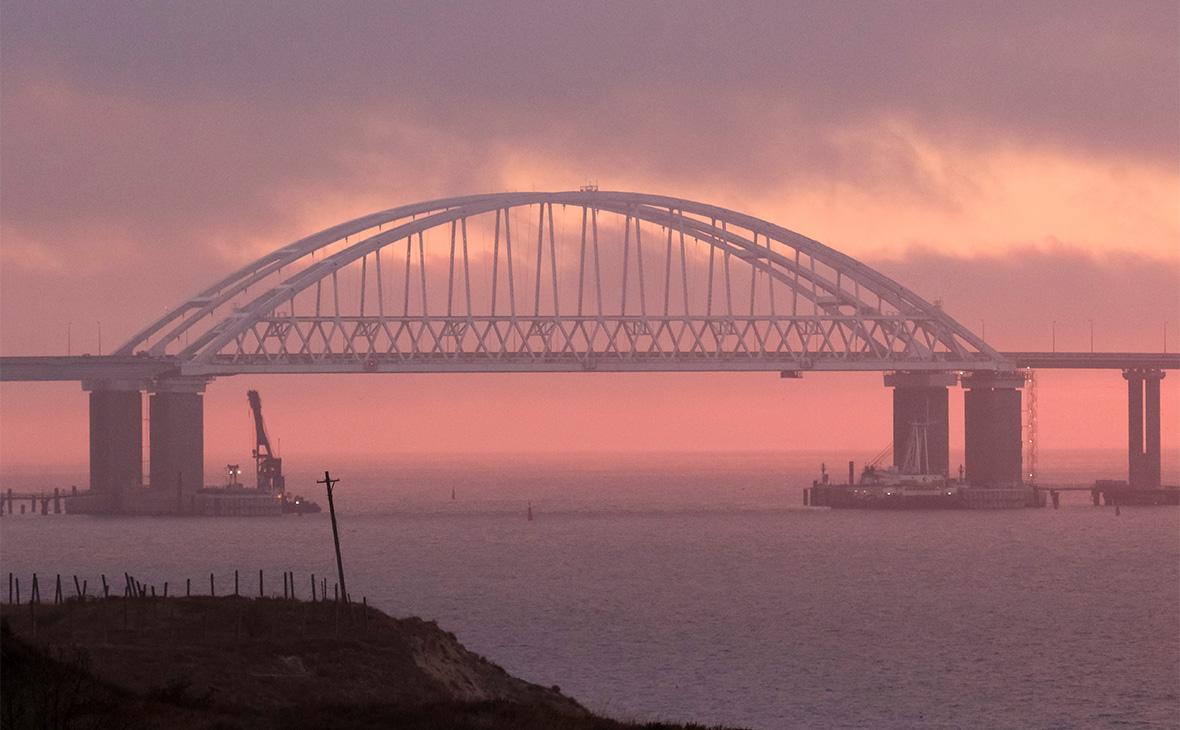 Фото: Павел Ребров / Reuters