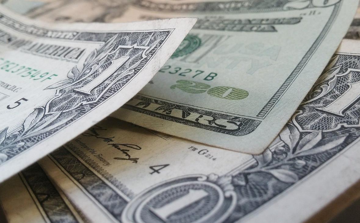 какие условия нужны для получения кредита