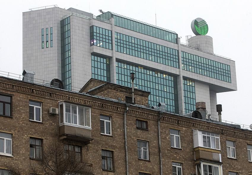 Фото: Илья Питалев/ТАСС