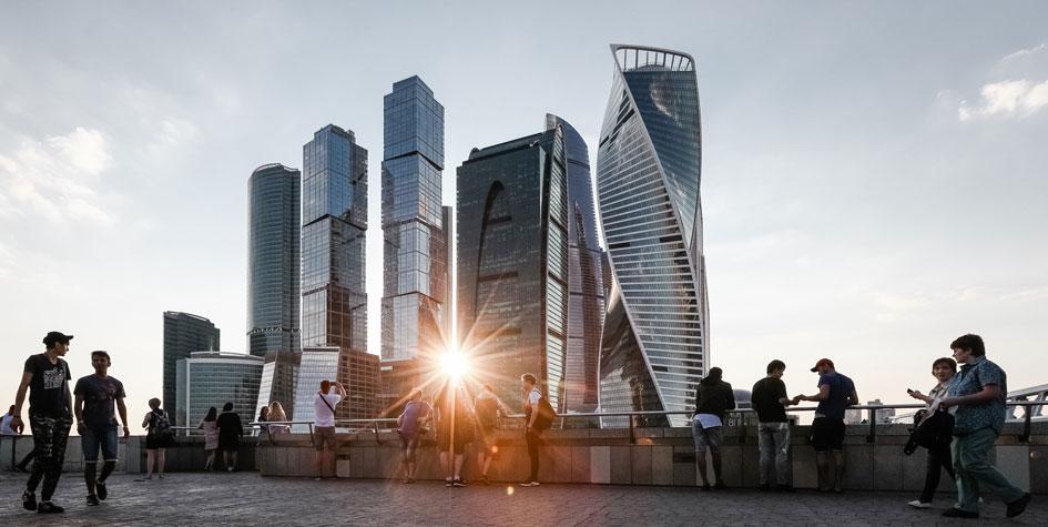 Фото:Андрей Любимов/RBC/TASS