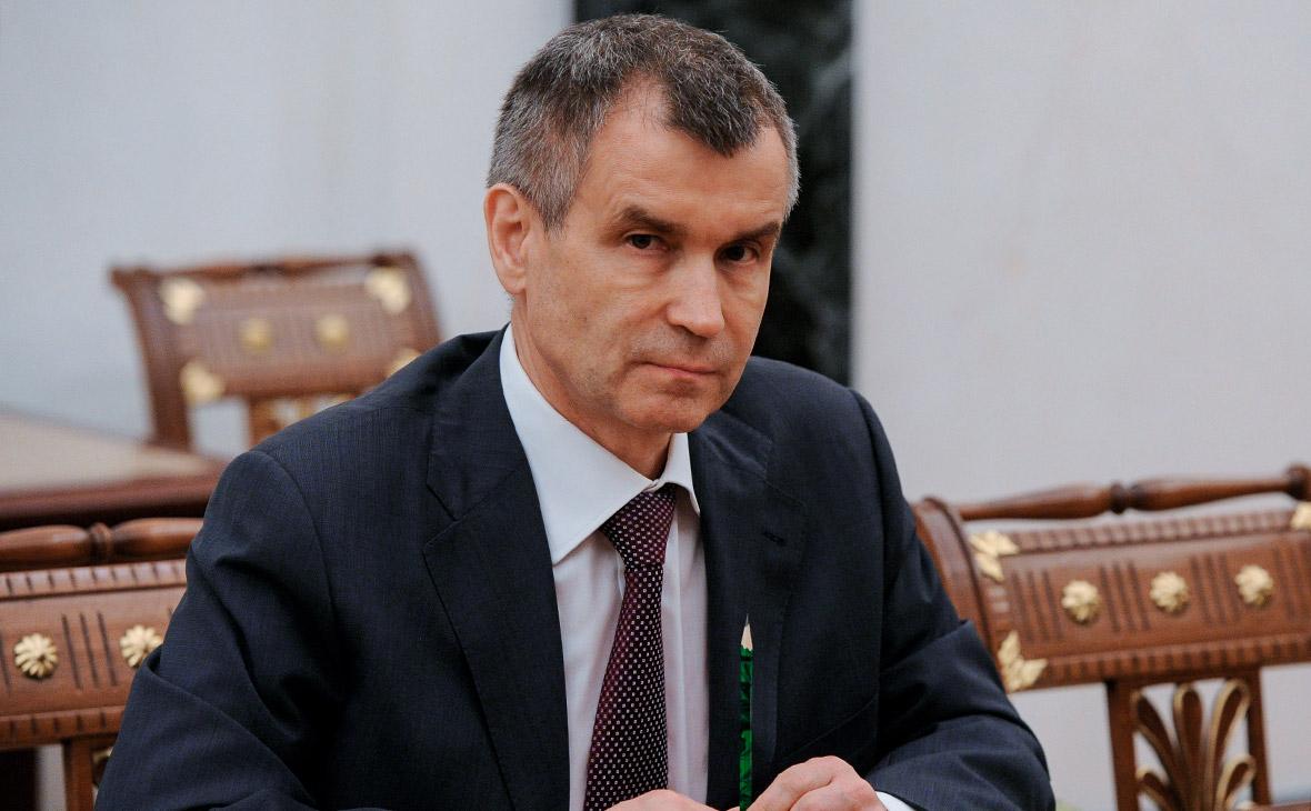В Совбезе России обвинили НАТО в подготовке новых «цветных революций»
