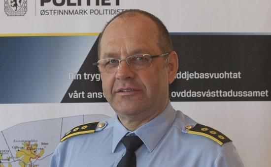 Ханс Мёллебаккен