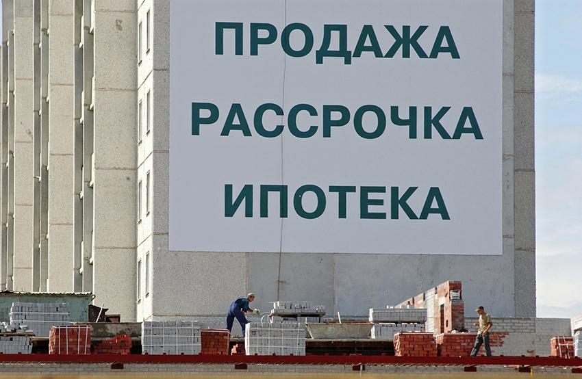 Фото:ИТАР-ТАСС/ Валерий Бушухин