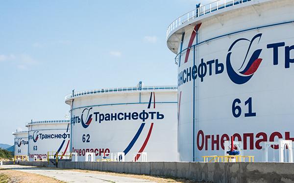 Фото:Сергей Гунеев/РИА Новости