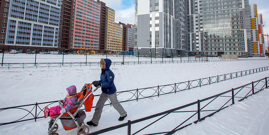 Можно ли коммерческую недвижимость оформить на ребенка Аренда офиса 15 кв Полковая улица