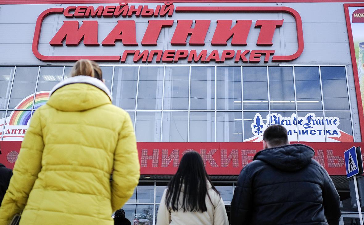 Фото:Николай Хижняк / РИА Новости