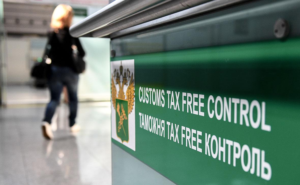 ЦБ получит право запрещать банкирам выезд из страны при отзыве лицензий