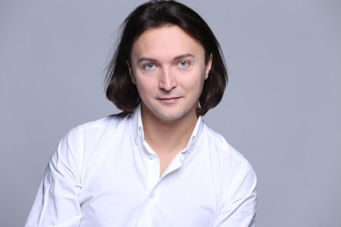 Фото:Эмиль Матвеев