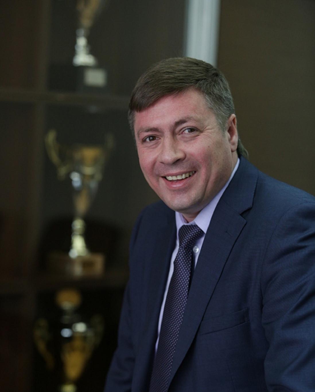 Министр прокомментировал «раздел» МЧМ-2023 между Новосибирском и Омском